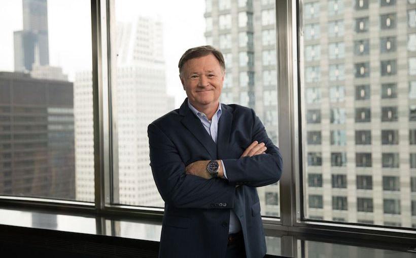 Redwood expands portfolio in Texas, Colorado