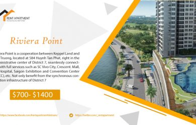 Riviera Point