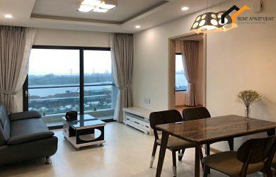 Saigon terrace rental window tenant