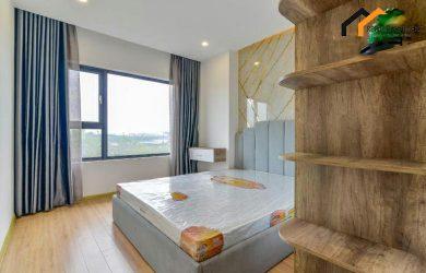 apartments sofa kitchen room deposit