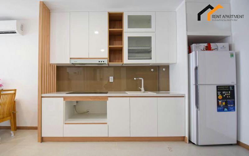 apartments area microwave condominium properties